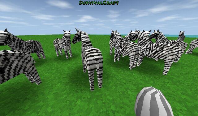 File:Survivalcraft 2014-11-20 14-41-00-.jpg