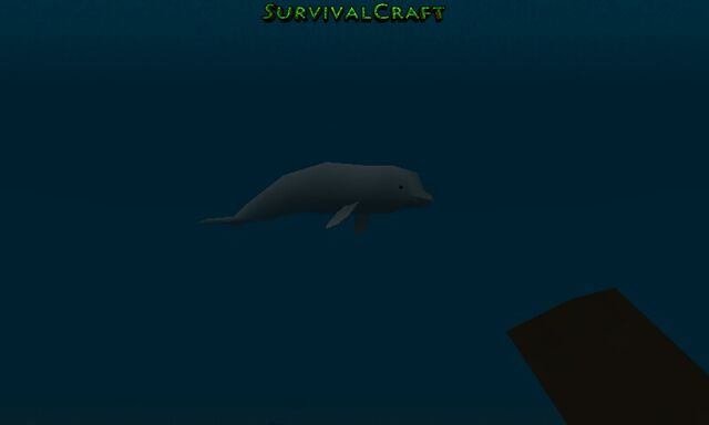 File:Survivalcraft 2015-01-05 20-06-25-.jpg