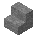 File:Stone Stairs icon.png