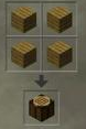 File:Crafting A Crafting Table.PNG
