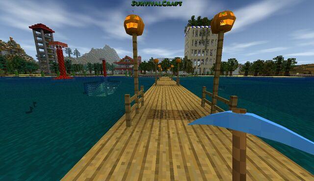 File:Survivalcraft 2014-03-19 07-17-25-.jpg