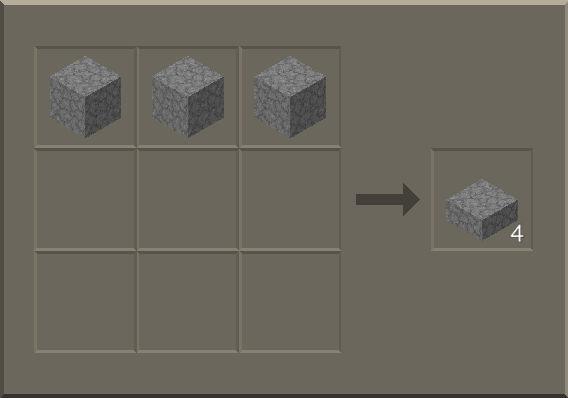 File:Basalt slab.jpg