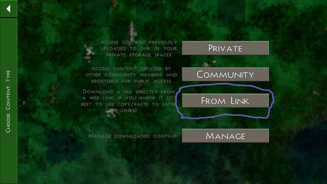 File:Survivalcraft Community Central 2015.png