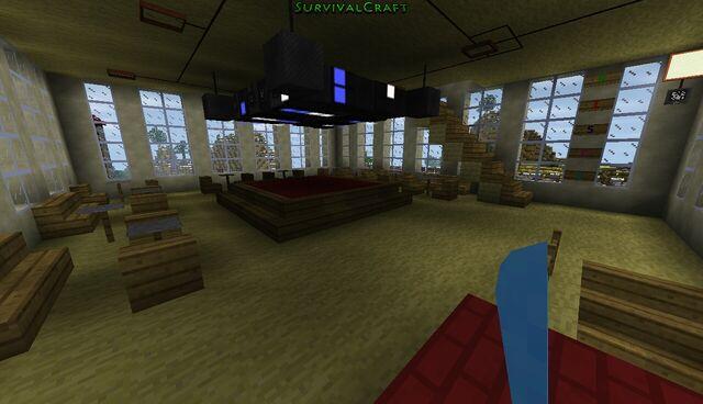 File:Survivalcraft 2014-04-03 06-04-40-.jpg