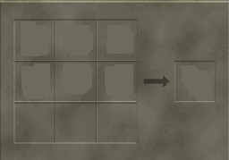 File:Crafting GUI.png