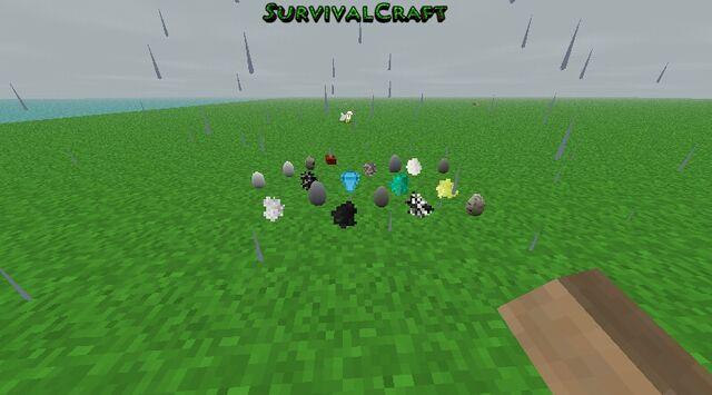 File:Survivalcraft 2013-11-13 00-46-46-.jpg