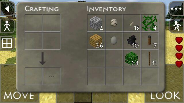 File:2 x 2 Crafting table.jpeg