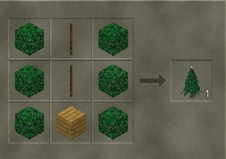 File:Craft tree.jpg