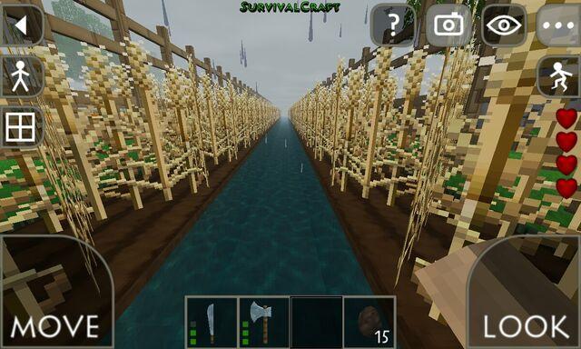File:Survivalcraft 2014-09-11 14-16-57--1-.jpg