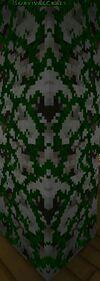 Ivy birch corner
