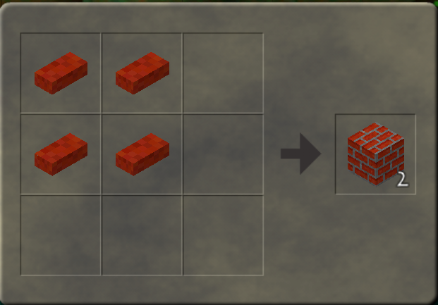 File:Brick Wall Recipe.png