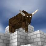File:Bullspawner.jpg