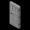 Iron Door icon