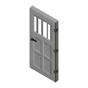 File:Iron Door icon.png