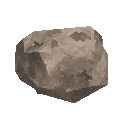 Germanium Ore Chunk-0