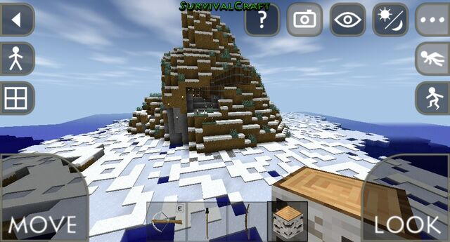 File:Survivalcraft 2014-06-07 21-36-34-.jpg