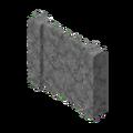 Basalt Fence icon