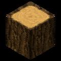 Spruce Wood icon