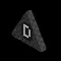 Adjustable Delay Gate icon