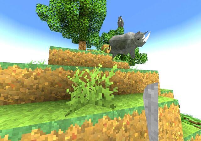 File:Rhinotrees.jpg