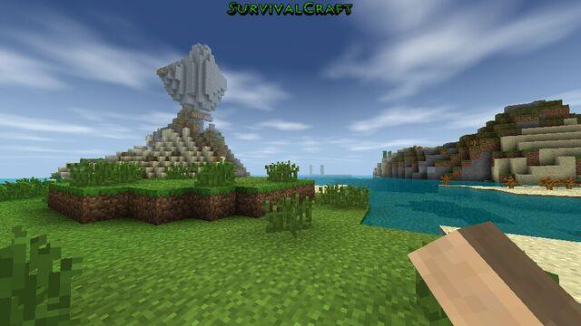 File:Survivalcraft 2013-11-07 11-26-12-.jpg