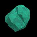 File:Malachite Chunk icon.png