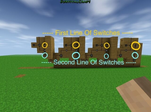 File:Binary subtractor002.jpg