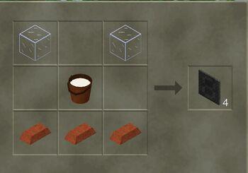 7-Segment Display craft