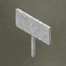 File:Iron sign.png