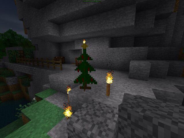 File:Christmas tree.jpeg