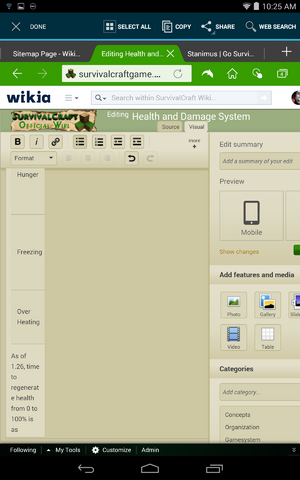 File:Wikia screwup 4.png