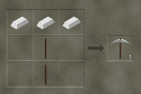 File:Craft an iron pickaxe .jpg