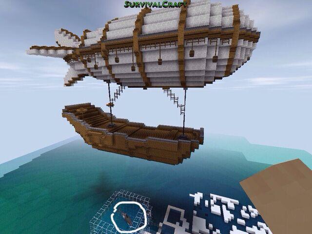 File:Final airship photo -3.jpg