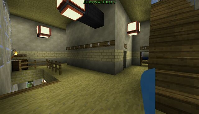 File:Survivalcraft 2014-04-03 06-03-59-.jpg