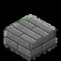 Stone Brick Slab icon