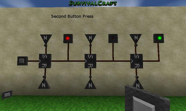 File:Survivalcraft 2013-07-19 17-36-25-.jpg