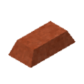 Copper-ingot