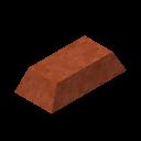 File:Copper-ingot.png