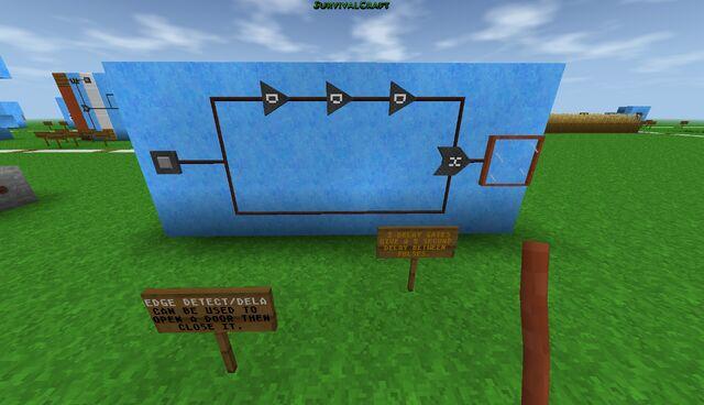 File:Door delay circuit.jpg