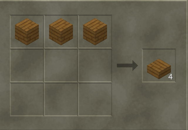 File:Wooden Slab craft.png