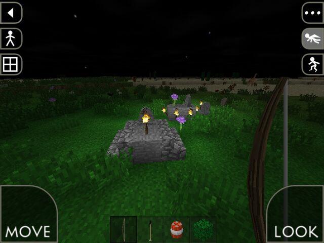 File:Midnight graveyard .jpg