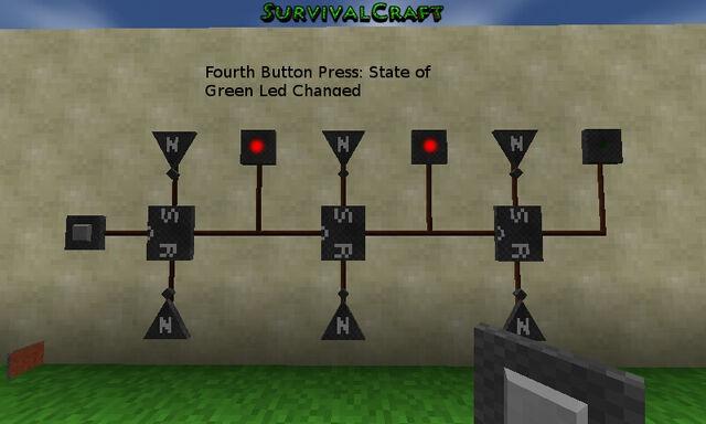 File:Survivalcraft 2013-07-19 17-36-29-.jpg
