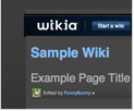 File:Wiki theme.png