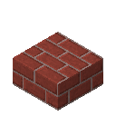 File:Brick Slab icon.png