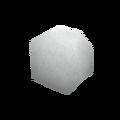 Snowball (new icon)