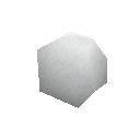 File:Snowball (new icon).png