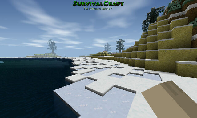 File:Survivalcraft 2011-12-17 11-14-39.jpg