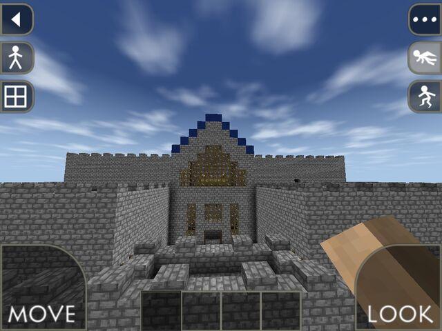 File:Castle.jpeg