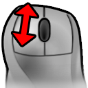 File:Mouse Scroll.png