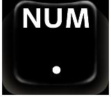 File:Key Num..png